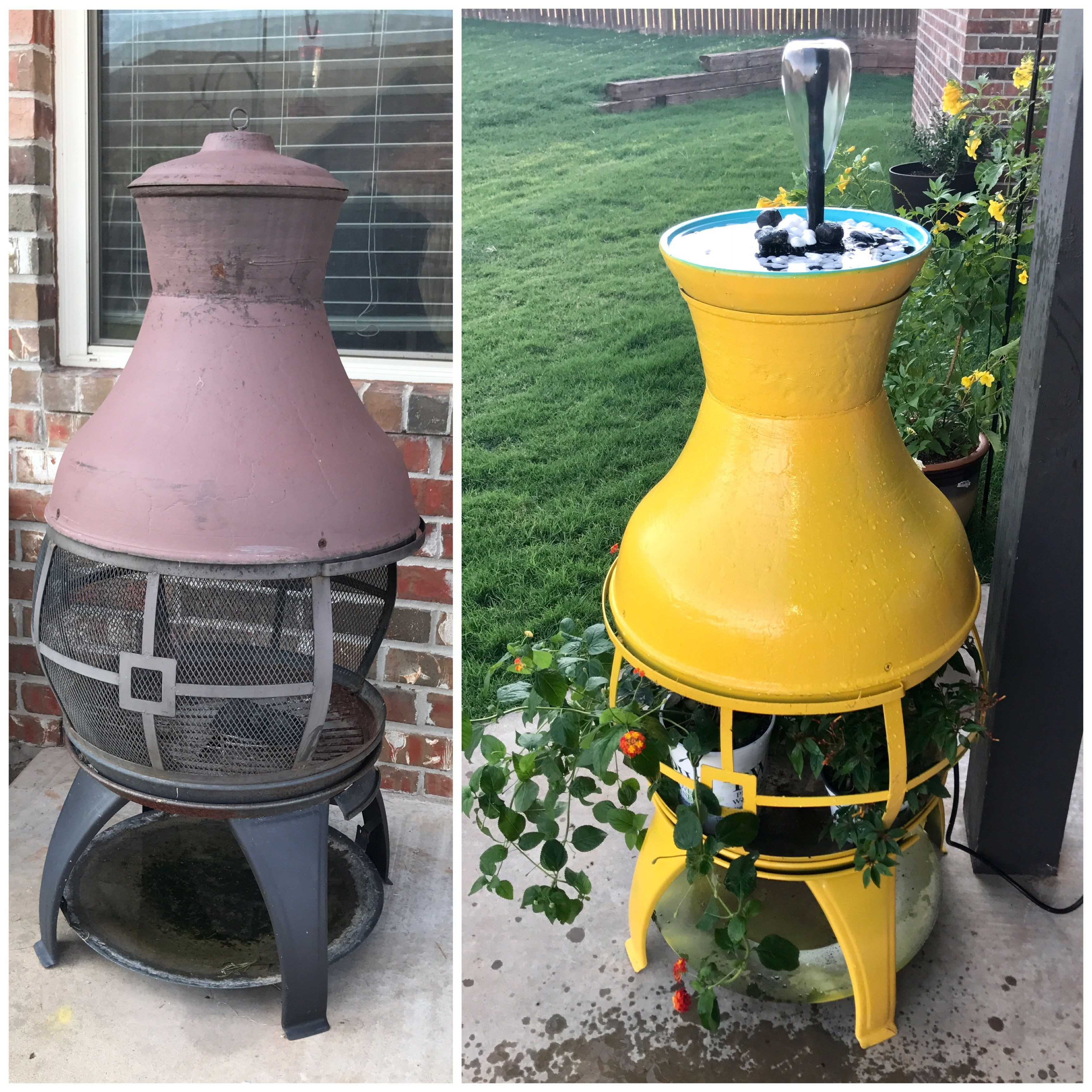 spray paint vase of decorative fireplace spray paint and terracotta chiminea outdoor with regard to decorative fireplace spray paint and terracotta chiminea outdoor fireplace inspirational some spray paint