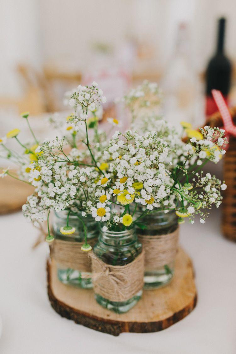 spring vase filler ideas of diy centerpiece ideas lovely pretty spring diy picnic village fete for diy centerpiece ideas lovely pretty spring diy picnic village fete feel wedding
