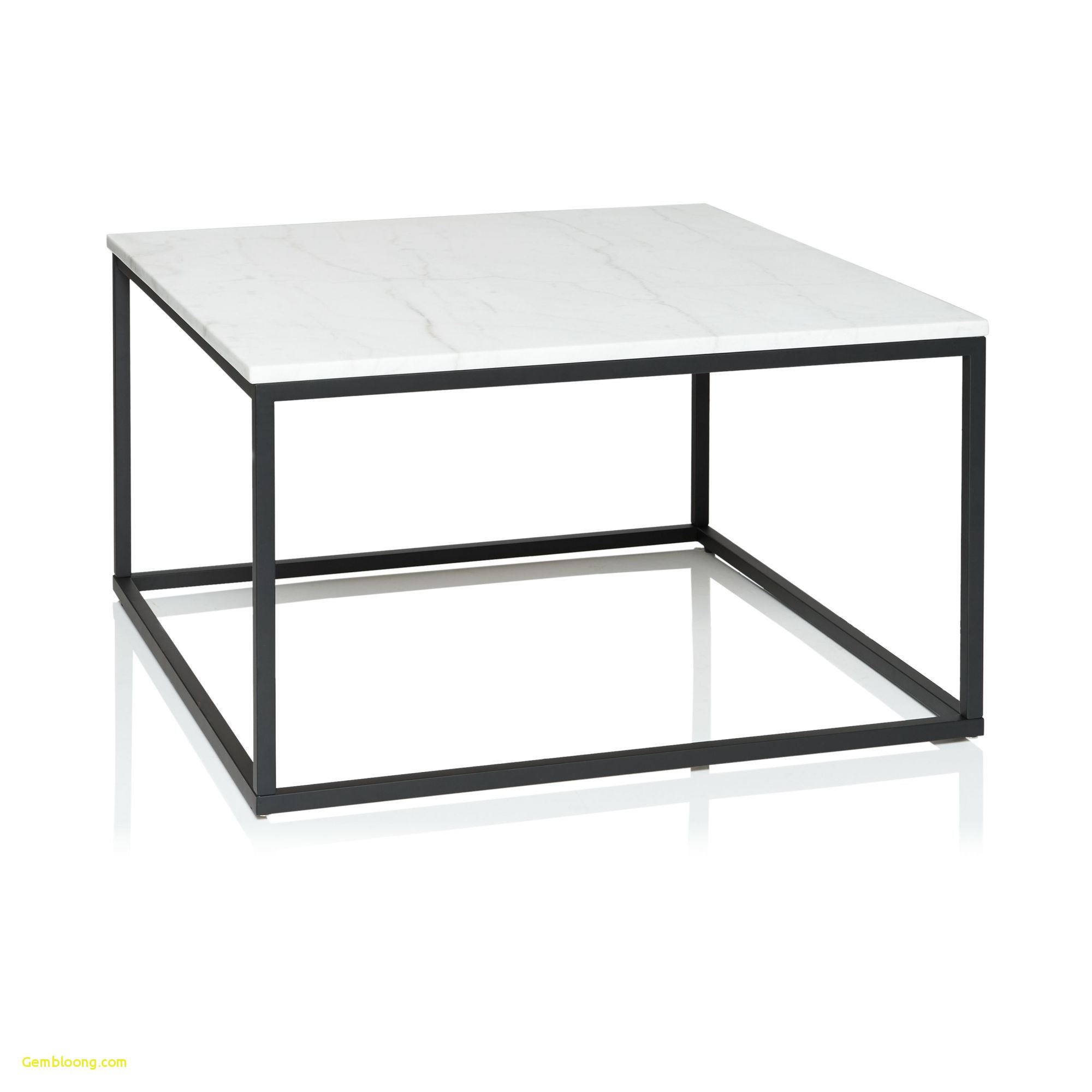 square black glass vase of square coffee table unique pallet home decor ideas best sto od pertaining to related post