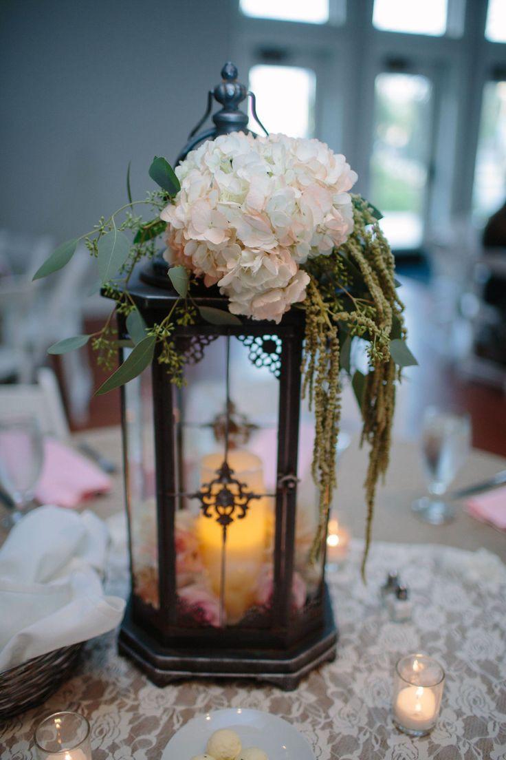 Square Glass Vase Hobby Lobby Of 211 Best Wedding Images On Pinterest Flower Girls Autumn Wedding Throughout Tall Lantern Centerpiece Hobby Lobby