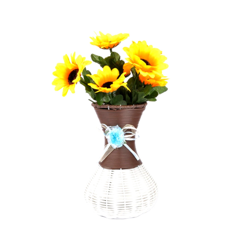 Square Glass Vase Hobby Lobby Of 32 Metal Flowers for Vase Rituals You Should Know In 32 Metal Intended for Flower Vase 7