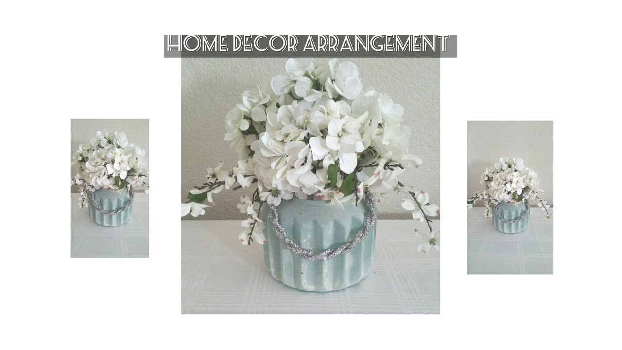Square Glass Vase Hobby Lobby Of Pin by Rick Haberberger On Flower Ideas Pinterest Throughout 7714c08726adfbab1228adbb82fc7de4