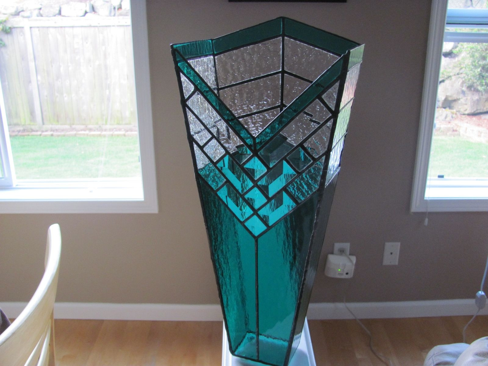 square glass vases cheap of custom glass vase wilmingtonncbeerweek com pertaining to custom glass vase