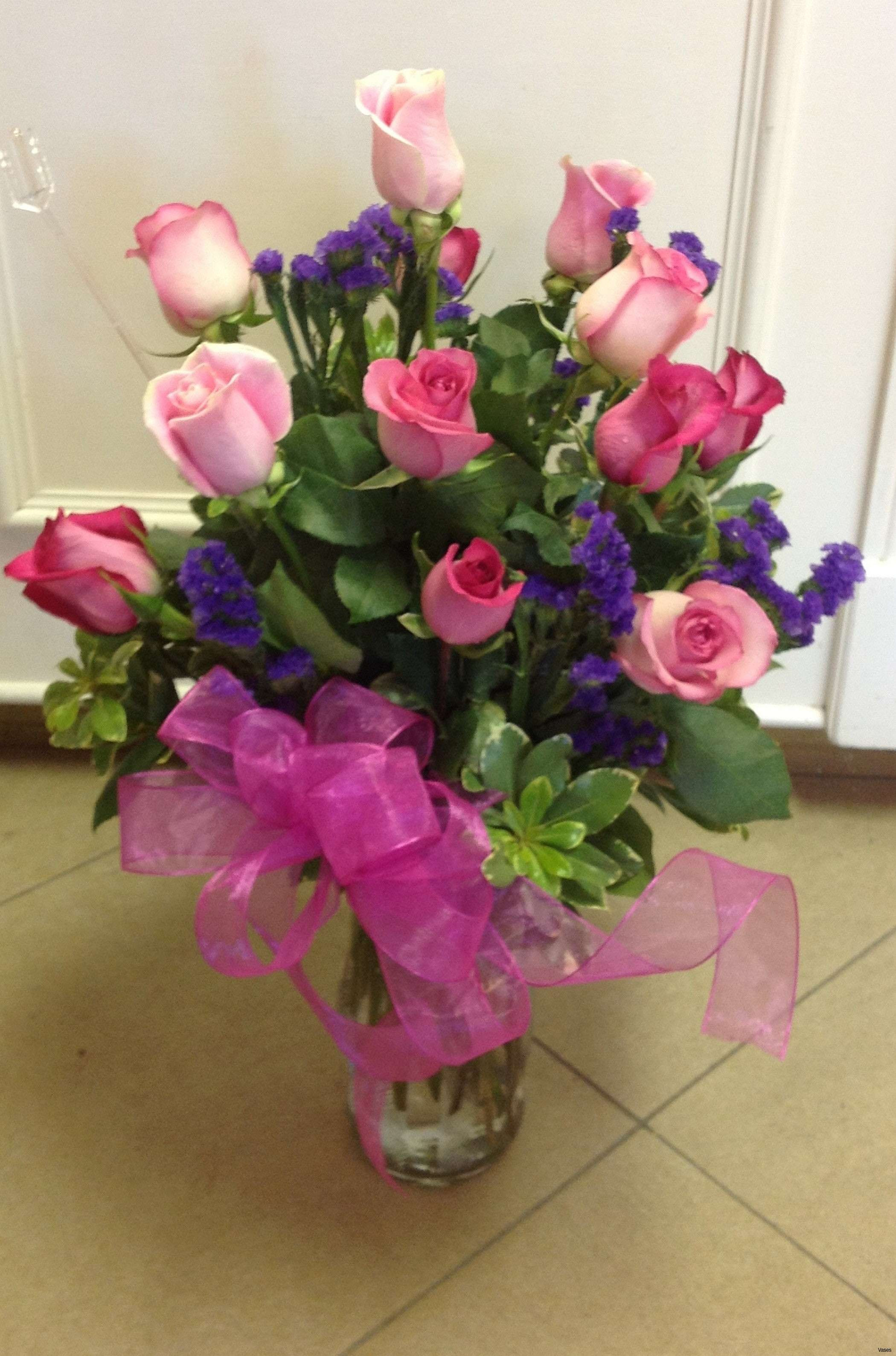 square glass vases wholesale of 15 cheap and easy diy vase filler ideas 3h vases flower i 0d fillers with 15 cheap and easy diy vase filler ideas 3h vases flower i 0d fillers inspiration of