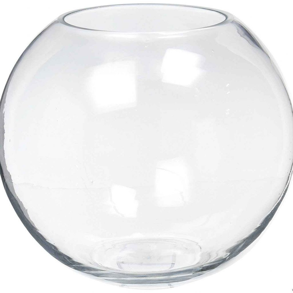 square glass vases wholesale of vases bubble ball discount 15 vase round fish bowl vasesi 0d cheap intended for download1500 x 1425