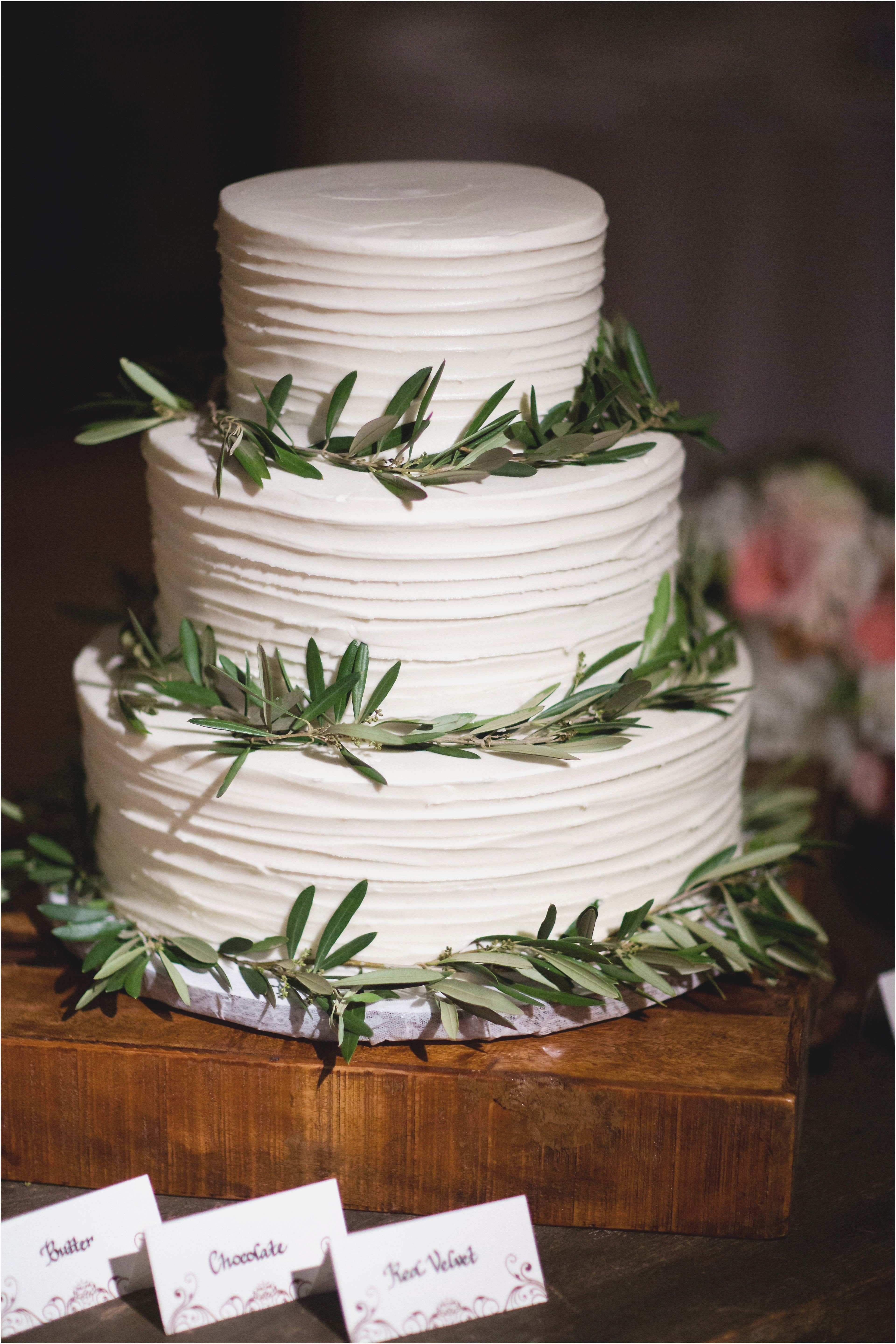 square vase stand of wedding cake table decorations pictures luxury decorating ideas for in wedding cake table decorations pictures luxury decorating ideas for wedding a bud new dsc h vases