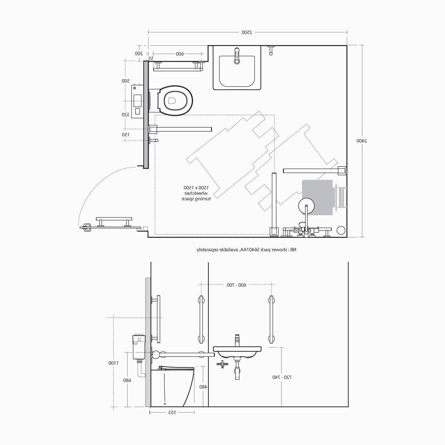 square vases bulk of dsc floor plan bulk wedding decorations dsc h vases square intended for dsc floor plan bulk wedding decorations dsc h vases square centerpiece dsc i 0d