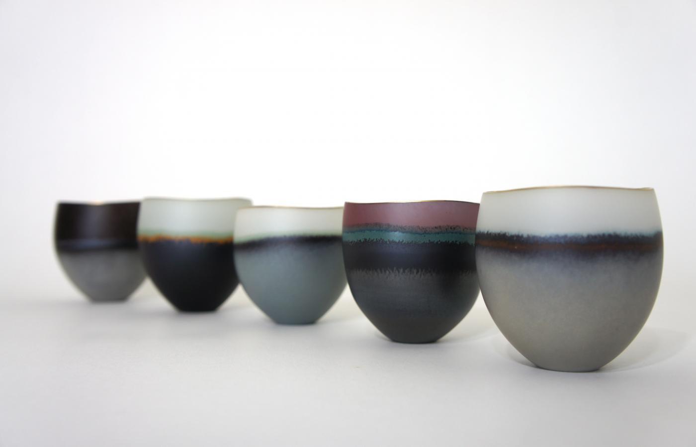 st louis crystal france vase of https www admagazine fr design actualite design diaporama un with regard to dsc08871 jpg 842 jpeg 9126