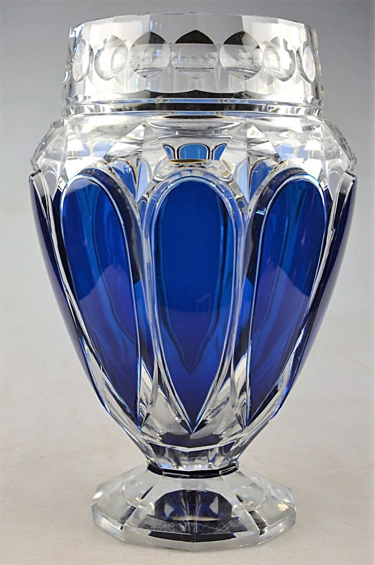 st louis crystal vase of 12 best glassies ppwt belgium images on pinterest belgium regarding val saint lambert vase e l 317 pia¨ce craae pour lexposition internationale de lia¨ge