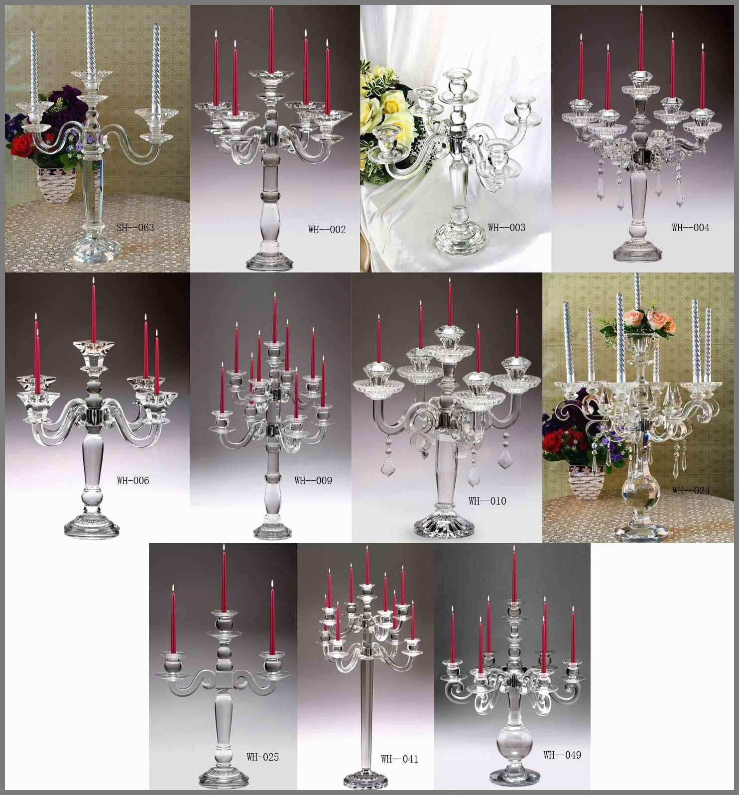 st louis crystal vase of church candelabra for sale prettier italib the best church images site pertaining to church candelabra for sale beautiful faux crystal candle holders alive vases gold tall jpgi 0d cheap