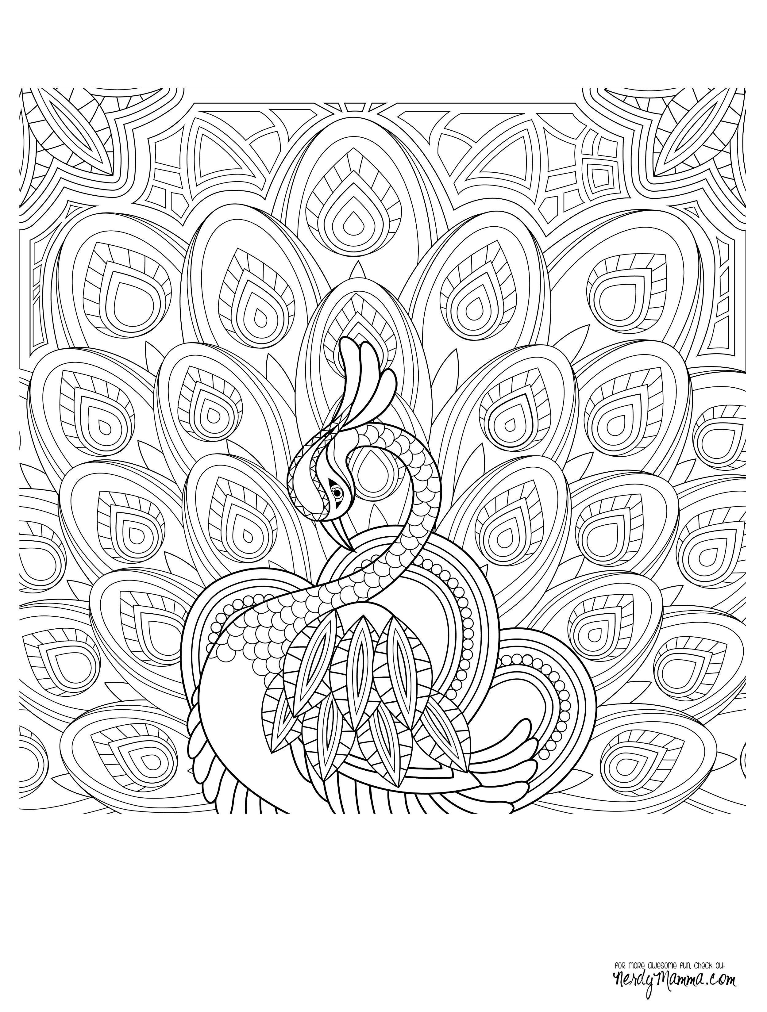 stained glass vase of cool vases flower vase coloring page pages flowers in a top i 0d inside coloring pages to color awesome fresh s s media cache ak0 pinimg of cool vases flower vase