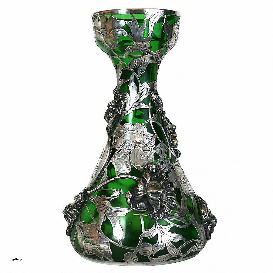 stained glass vase of glass vases dark blue glass vase beautiful beautiful art nouveau throughout glass vases dark blue glass vase unique rhian malin handheld vessel from elegant dark blue