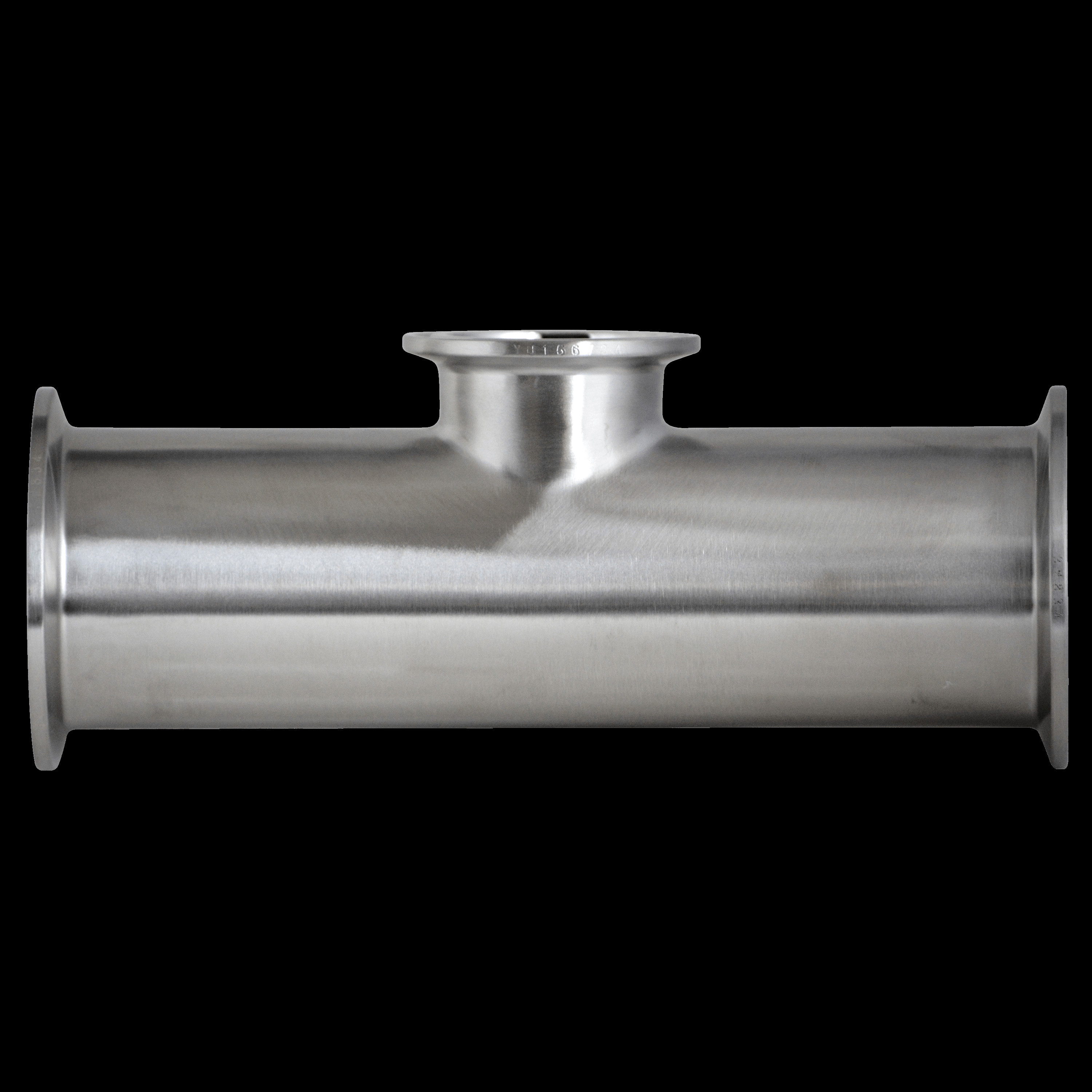 stainless steel cylinder vase of stainless steel sanitary fittings clamps page 6 top line inside 7rmps 3″ x 2 1 2″ tee reducing clamp x clamp x short outlet clamp bpe 316l 15ra id 32ra od