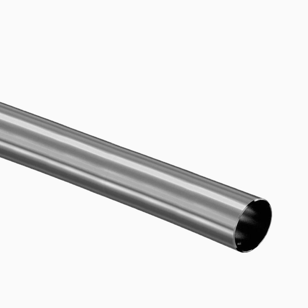 stainless steel floor vase of 14 gauge stainless steel best stainless steel 304 grade tubing 44 with regard to 14 gauge stainless steel best stainless steel 304 grade tubing 44″ long 1 5 8″ od 13 gauge