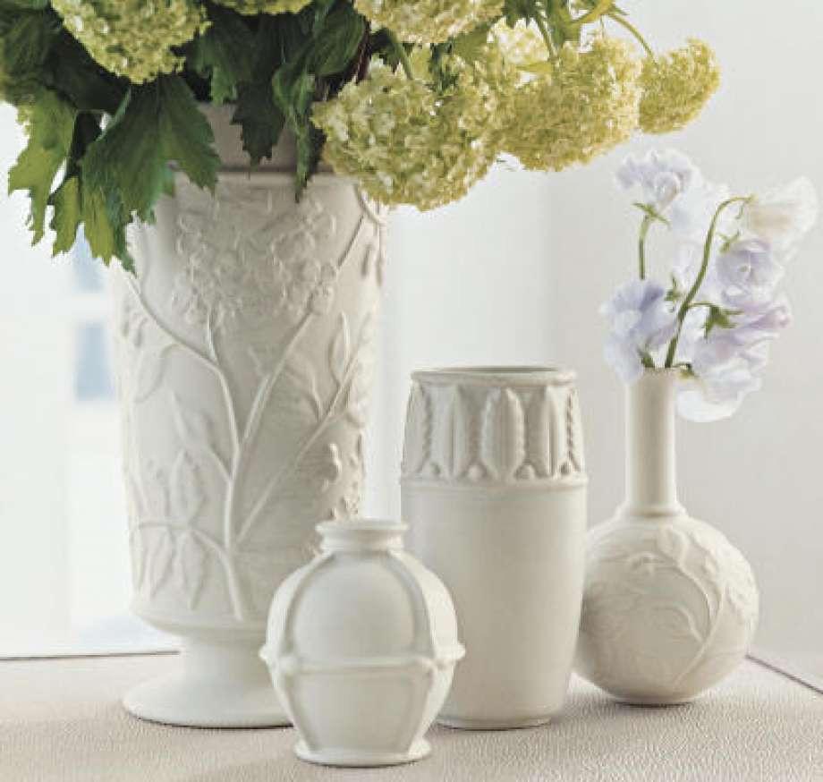 stainless steel floor vase of target white flower vases flowers healthy in victoria hagan s vases 7 99 14 99 are now at target photo krause