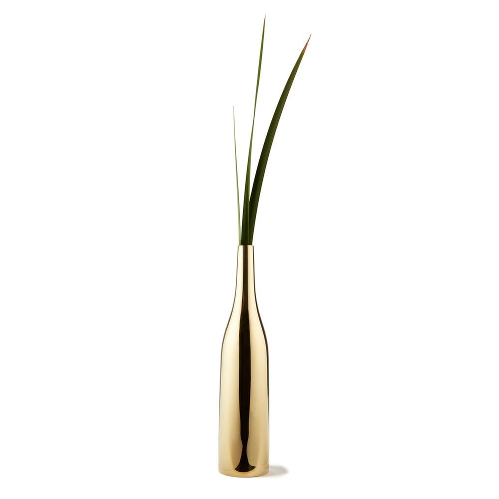 27 Great Stainless Steel Floor Vase 2021 free download stainless steel floor vase of via fondazza slim brass vase house for check out via fondazza slim brass vase at goop com