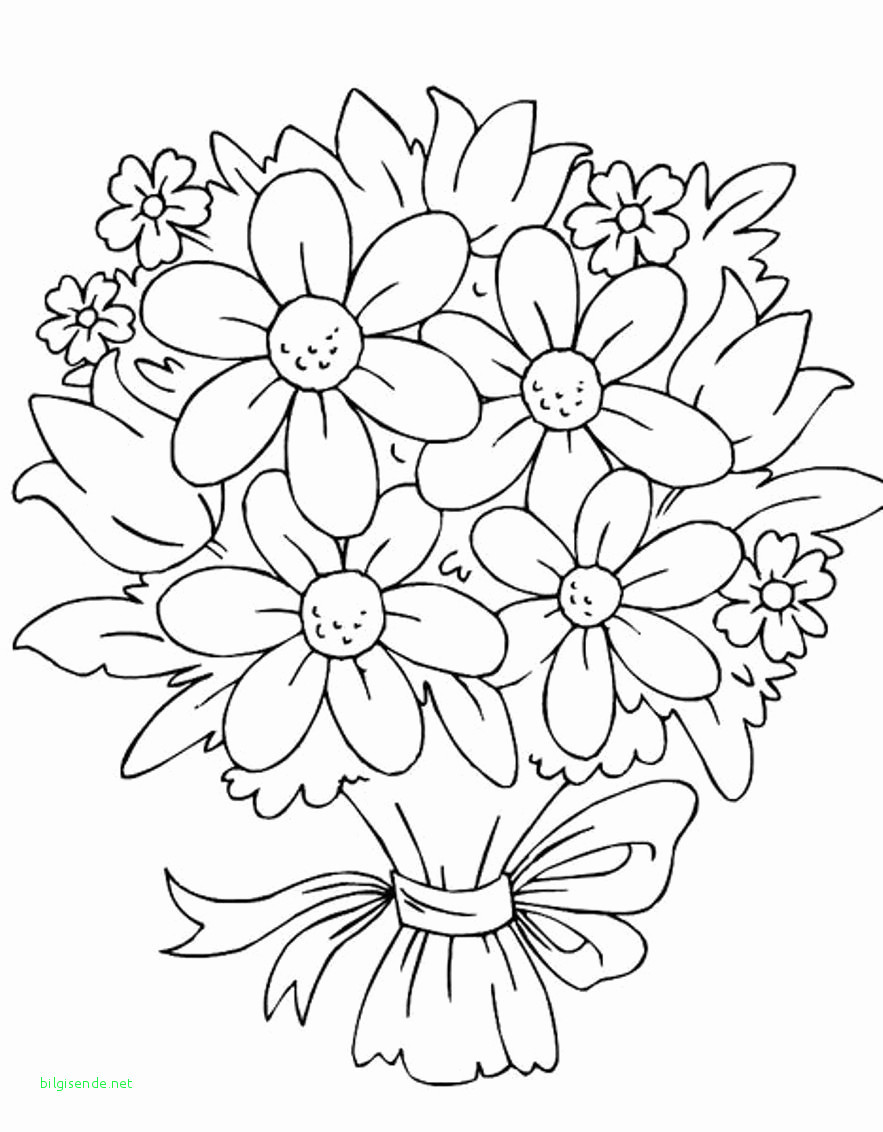 star wars flower vase of fresh free coloring pages for girls flowers bilgis ende with batgirl coloring pages cool vases flower vase coloring page pages