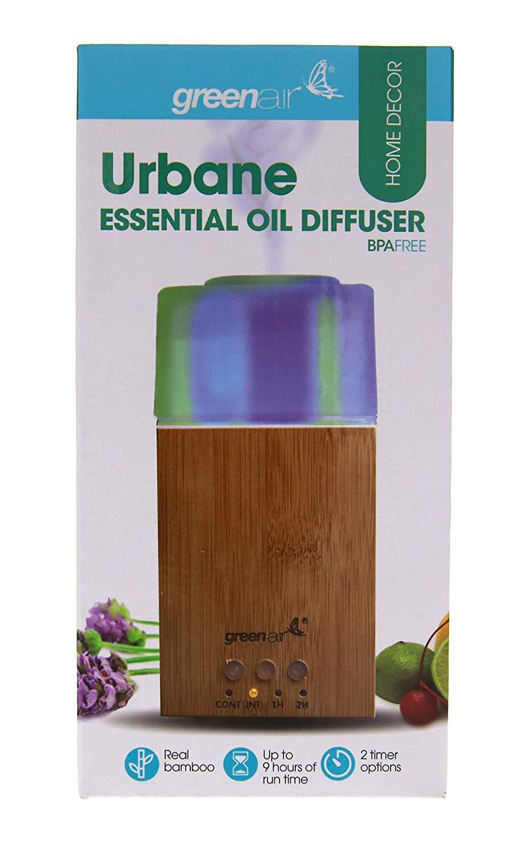 starburst vase diffuser reviews of amazon com greenair urbane essential oil diffuser health regarding amazon com greenair urbane essential oil diffuser health personal care