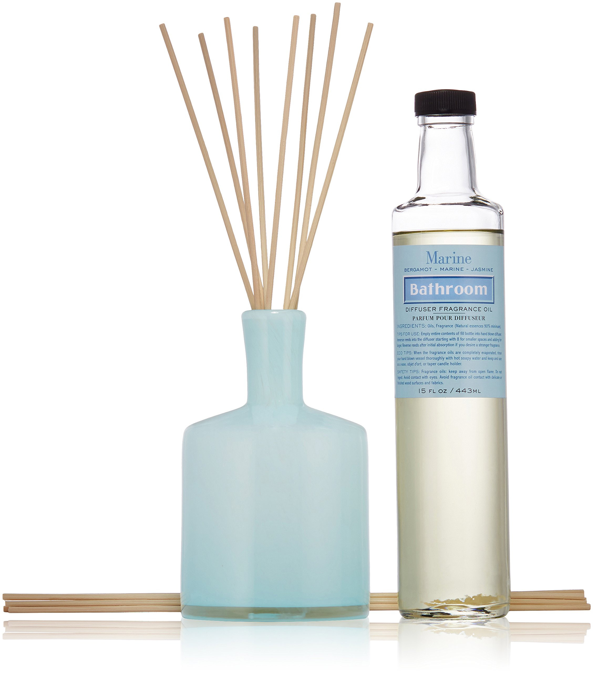 starburst vase diffuser reviews of amazon com lafco house home diffuser beach house sea dune 15 in lafco reed diffuser 15 fl oz