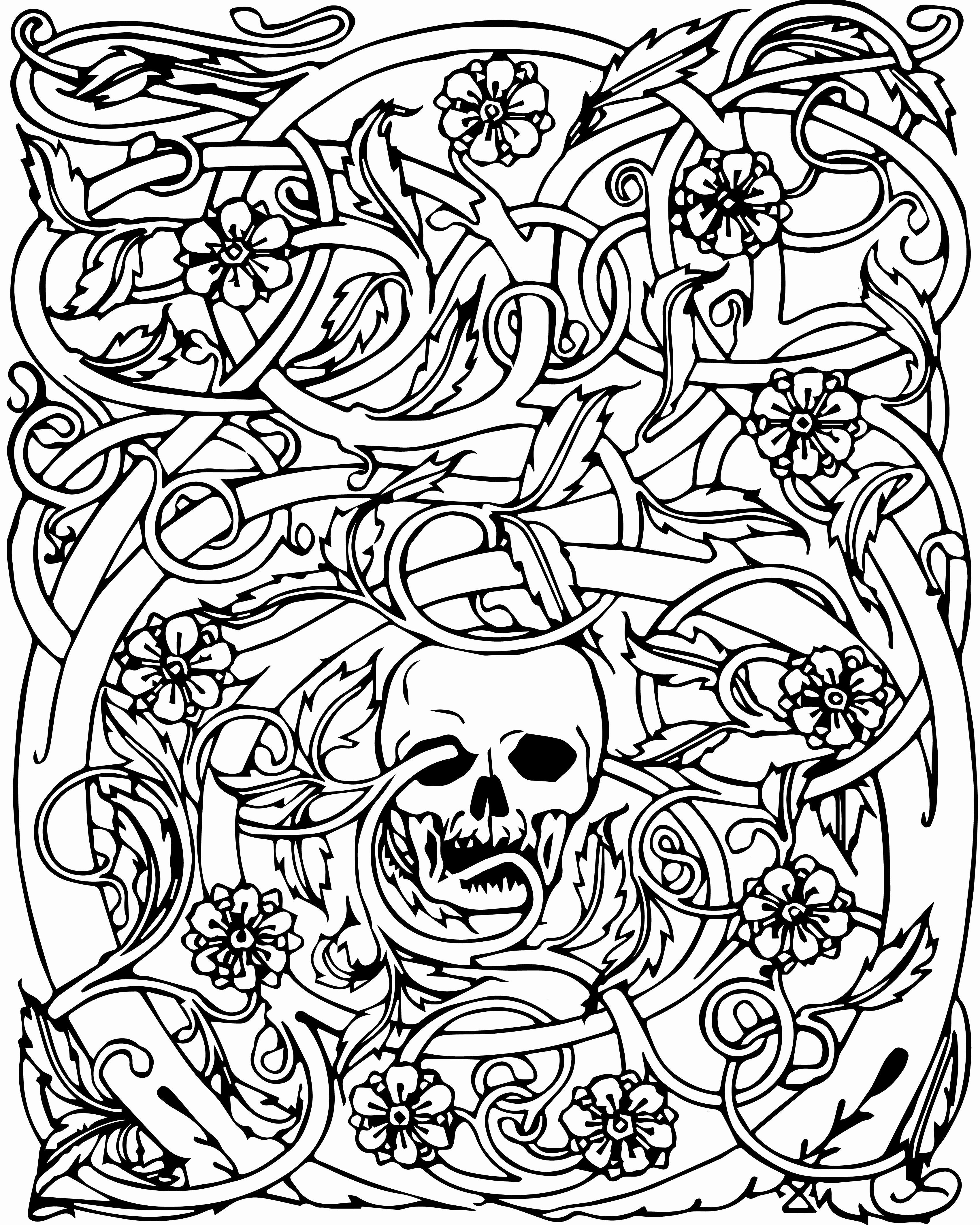 Stay In the Vase Cemetery Flowers Of 10 Fresh Black Marble Vase Bogekompresorturkiye Com with Flower Vase New Drawing Pages Inspirational Cool Vases Flower Vase Coloring Page