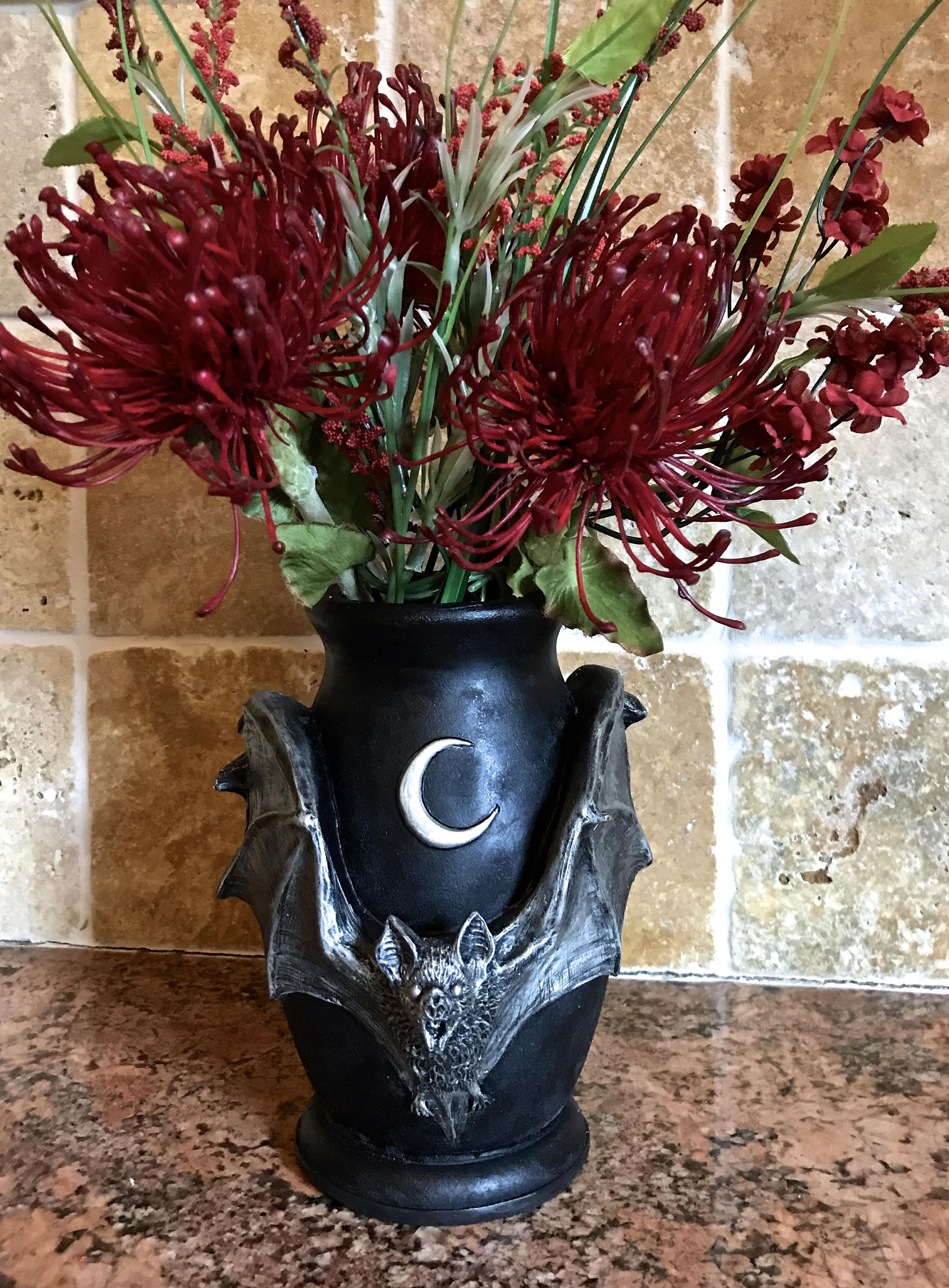 Stay In the Vase Cemetery Flowers Of 45 How to Make Silk Flower Arrangements for Cemetery Vases the with Regard to 45 How to Make Silk Flower Arrangements for Cemetery Vases
