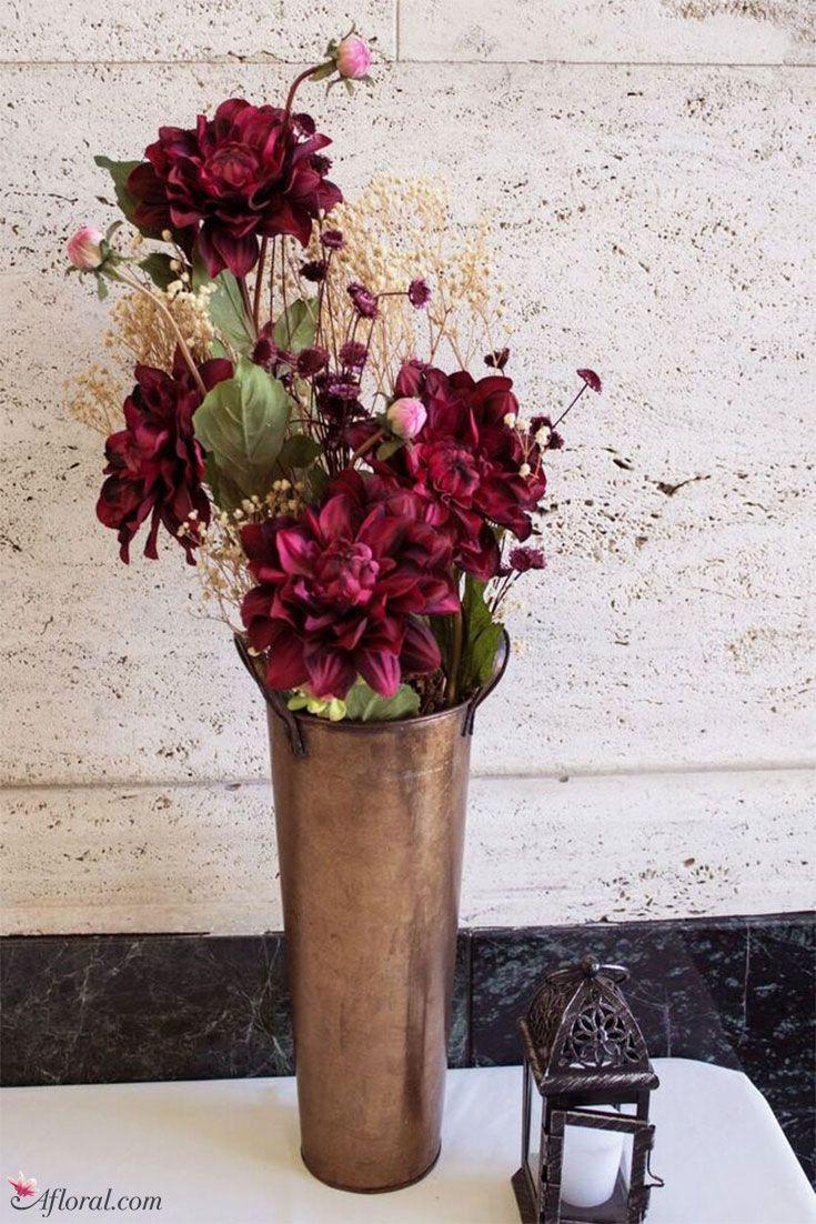 Stay In the Vase Cemetery Flowers Of Memorial Vase for Weddings Stock Wedding Fall Wedding Flowers Luxury Inside Memorial Vase for Weddings Stock Wedding Fall Wedding Flowers Luxury Vases Cemetery Flower Vase
