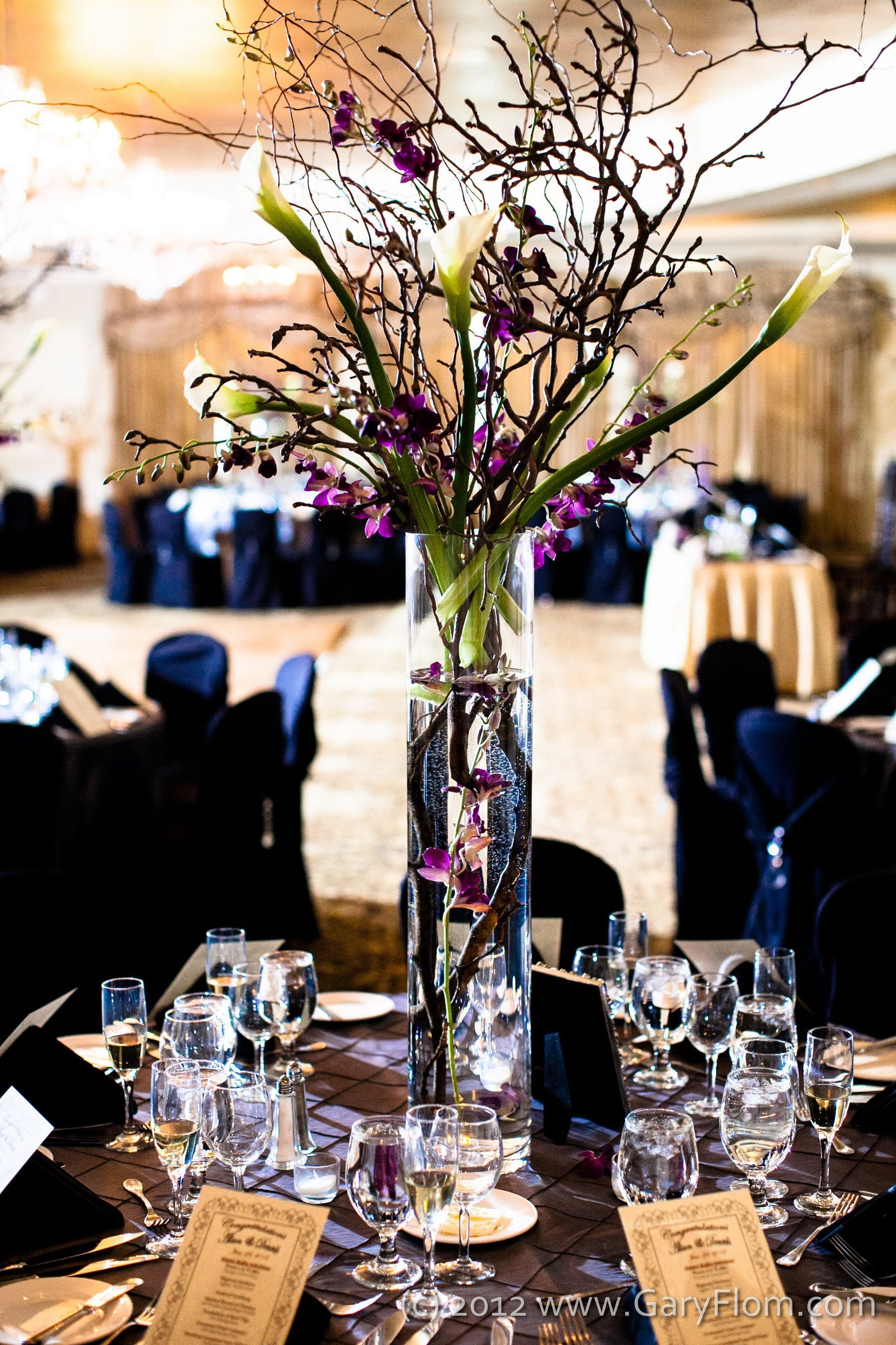 26 Stunning Stemmed Cylinder Vases 2021 free download stemmed cylinder vases of tall branches for vases beautiful centerpieces 6ft tall magnolia for tall branches for vases beautiful centerpieces 6ft tall magnolia branches curly willow stems ca