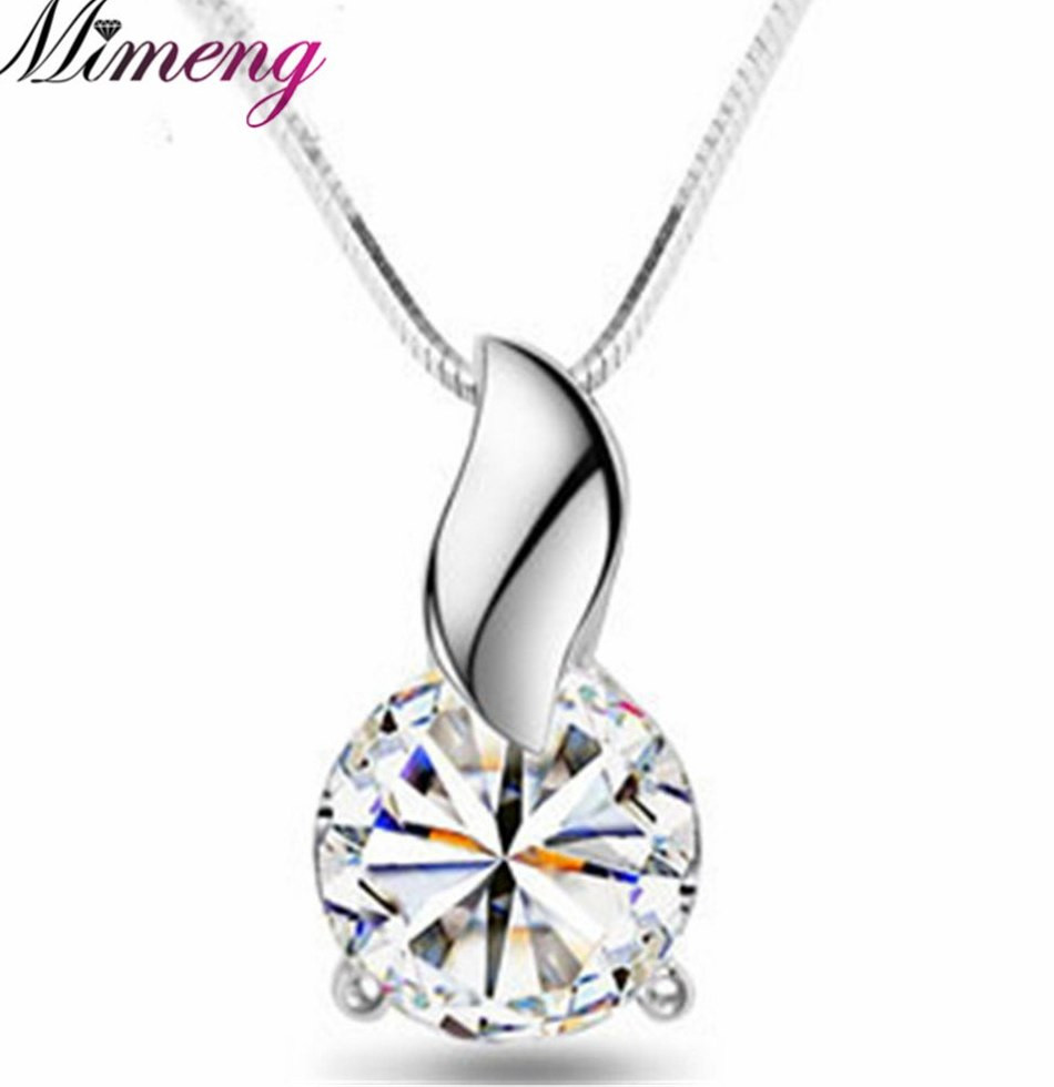 sterling silver bud vase of aԤ100 925 sterling silver jewelry silver pendant necklace fine pertaining to 100 925 sterling silver jewelry silver pendant necklace fine jewelry necklaces pendants top quality