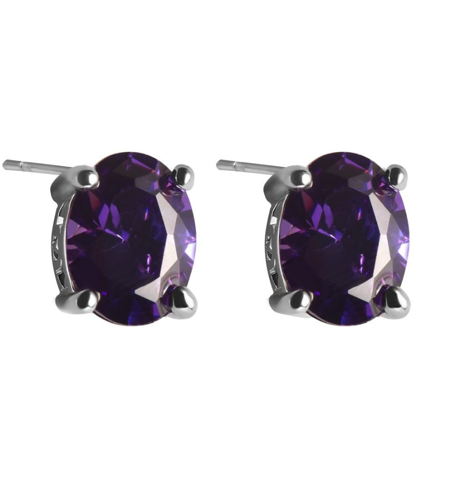 30 attractive Sterling Silver Vase Engraved 2021 free download sterling silver vase engraved of ac2adc2a7ec295 ec294ac2adc2a8purple crystal zircon 925 sterling silver fashion earrings in purple crystal zircon 925 sterling silver fashion earrings ppe11