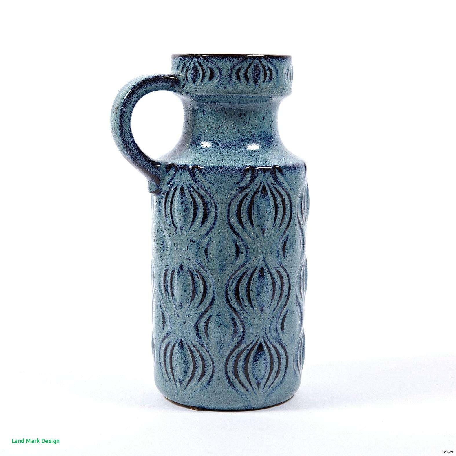 steuben blue aurene vase of blue and beige design home design inside full size of living room blue vases beautiful vases vase plural blue pattern mid century large