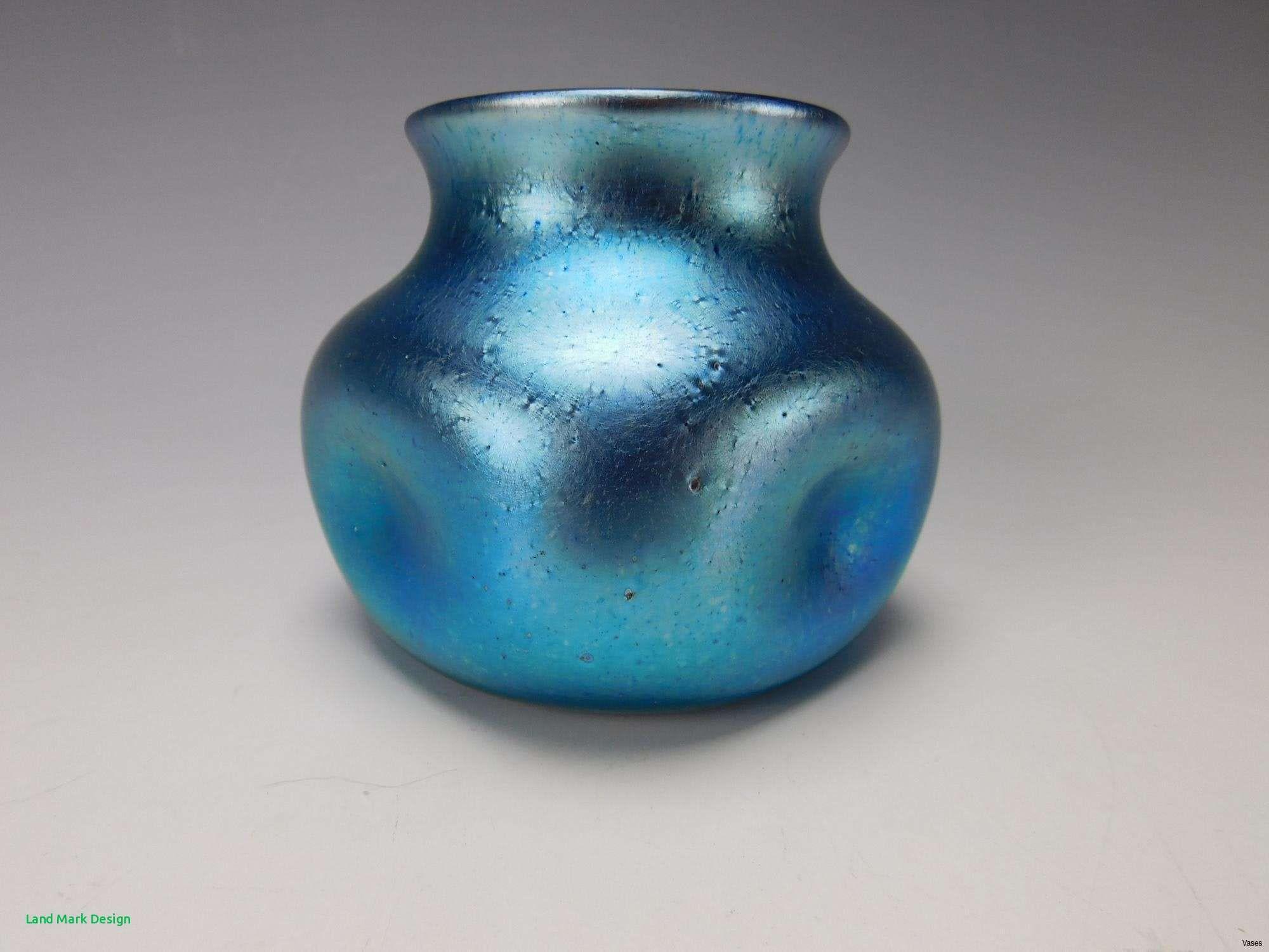 steuben crystal vase of 37 fenton blue glass vase the weekly world regarding beige and blue design 2343 300x2e243 0l 78h vases steuben