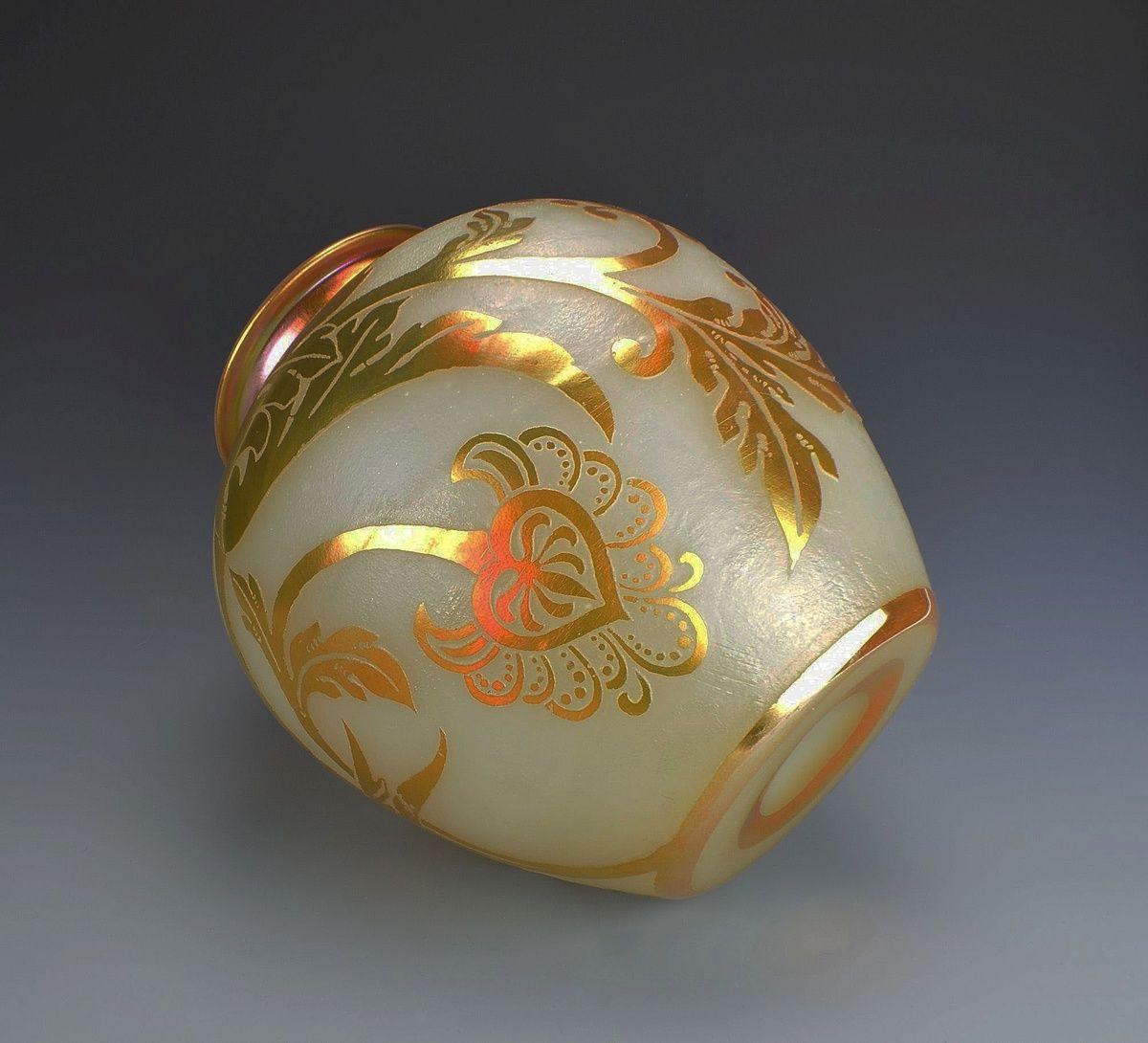 steuben glass vase of pin by jeremy sanders on steuben pinterest steuben glass glass throughout visit