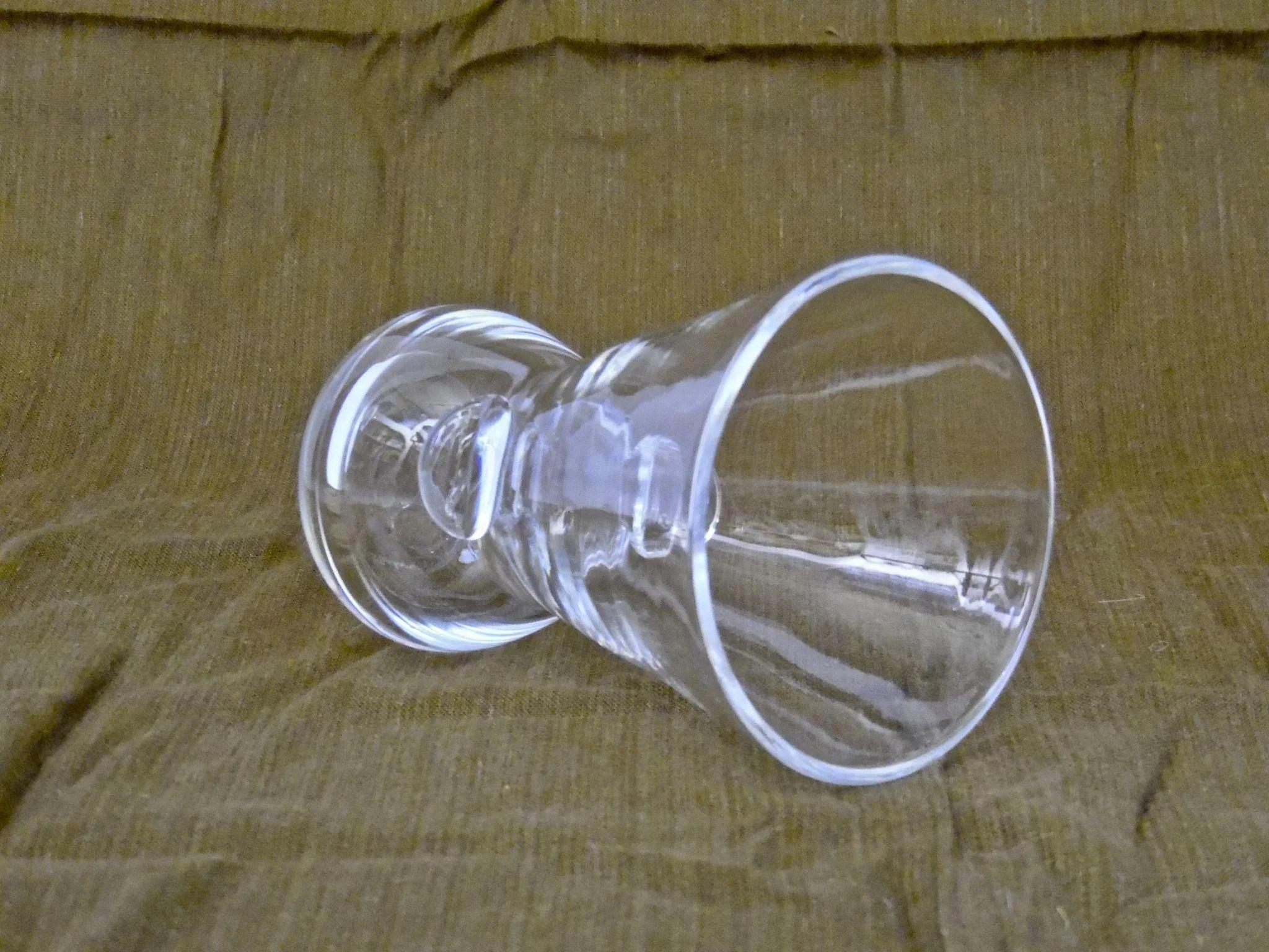 steuben glass vase of steuben glass signet vase ahmeek antiques and decorative arts llc within steuben glass signet vase click to expand