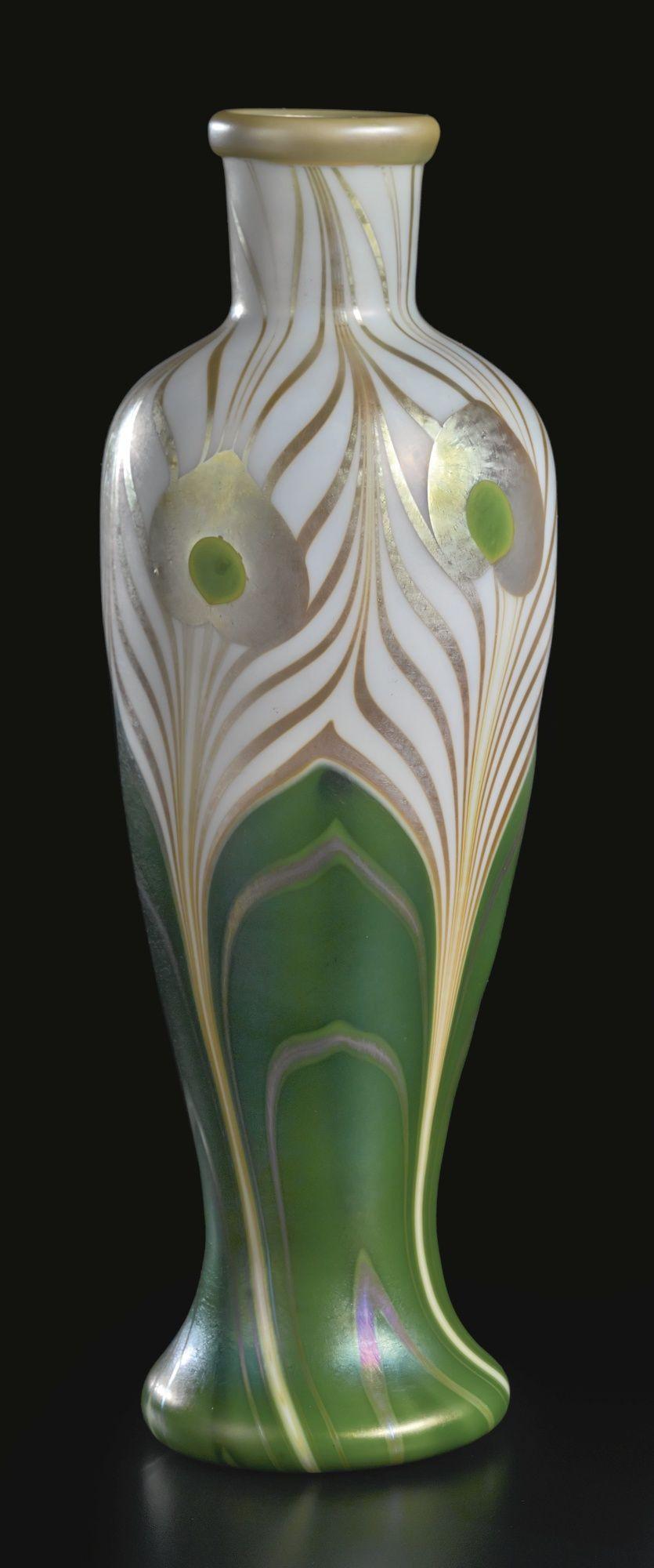 steuben glass vase of steuben glass works art deco pinterest steuben glass glass with steuben glass works