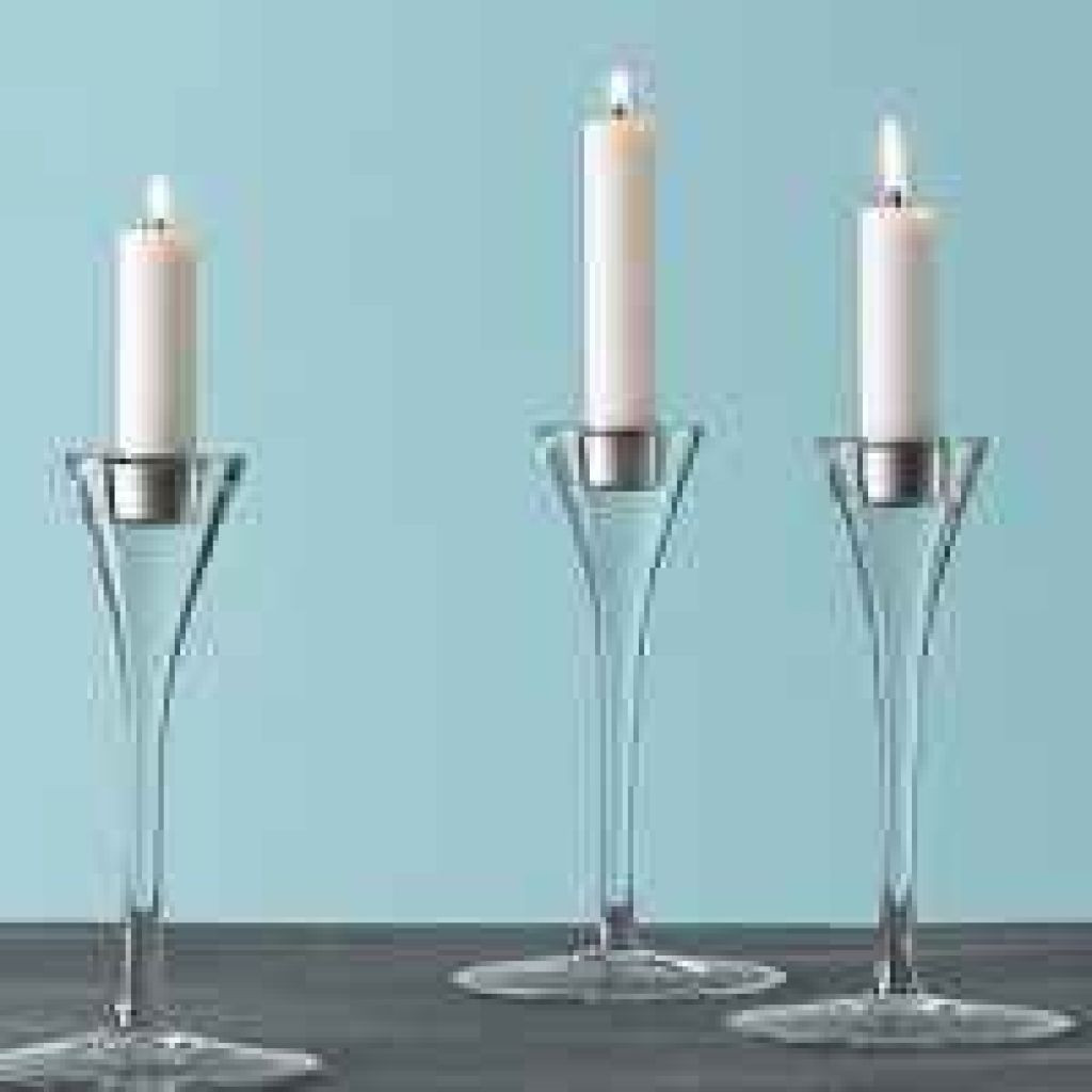 steuben glass vase vintage of gold tall vases collection wholesale metal trumpet vases buy cheap throughout gold tall vases stock faux crystal candle holders alive vases gold tall jpgi 0d cheap in
