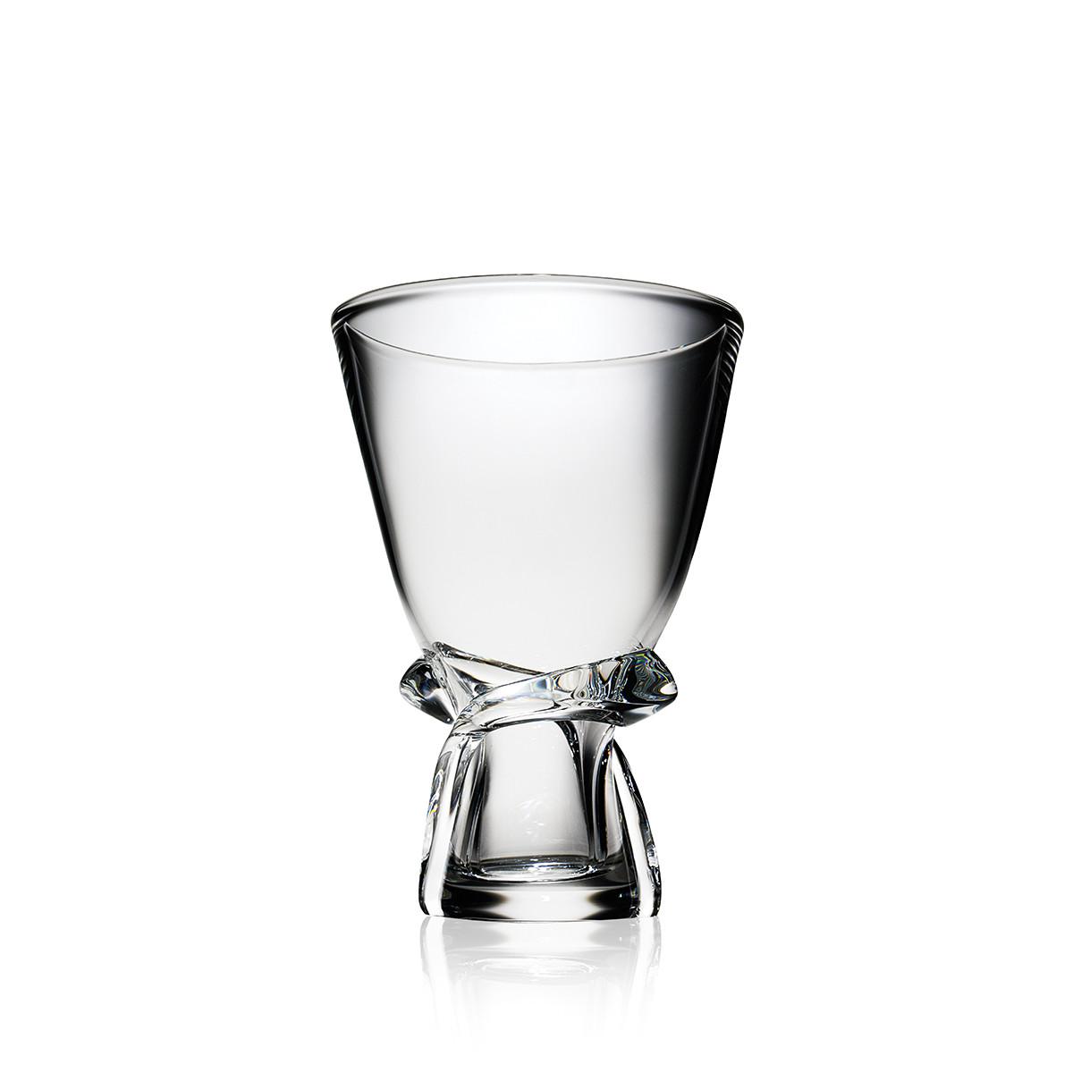 15 Stunning Steuben Vase Value 2021 free download steuben vase value of spiral vase steuben regarding spiral vase