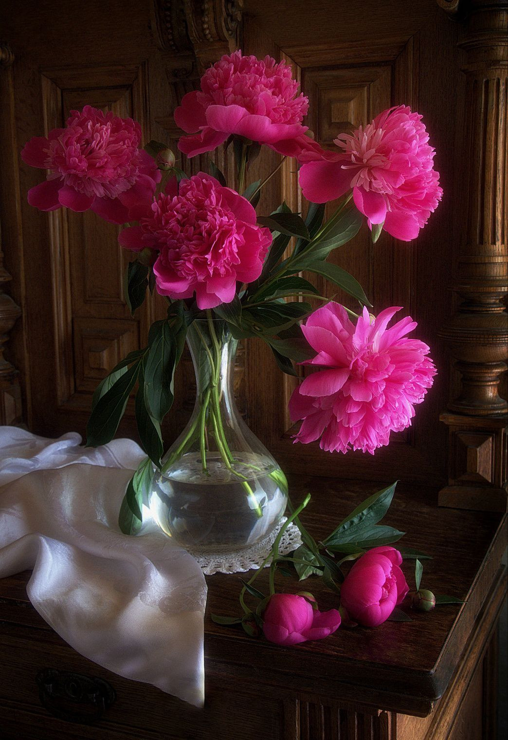 still life flowers in a vase of pin by angora on still life pinterest peony arrangement for pin by angora on still life pinterest peony arrangement beautiful flowers and flowers