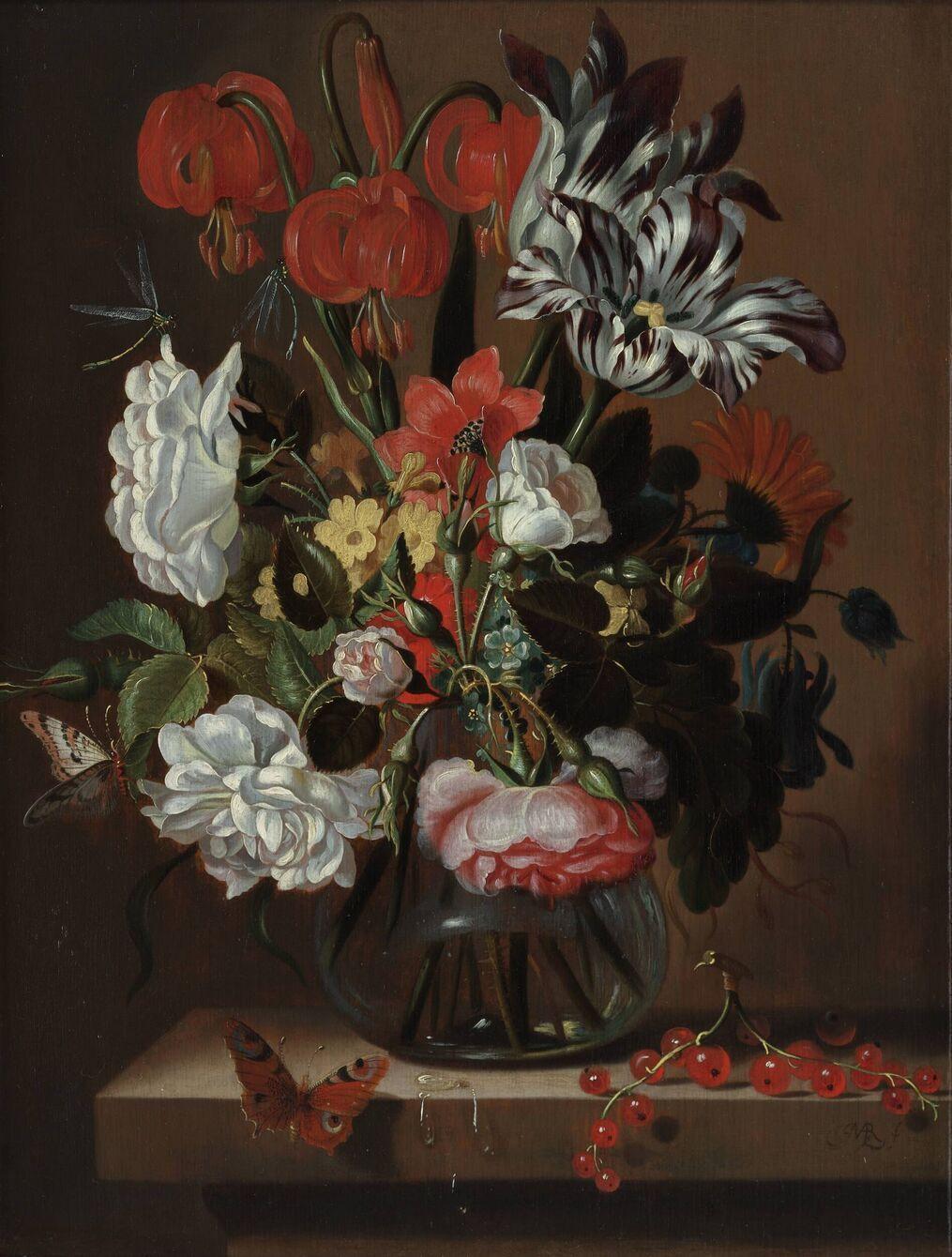 still life vase of flowers of dœdnn'dµn€ n†d²dµn'd¾n‡d½d¾d³d¾ d½dn'nŽn€d¼d¾n€n'd d¯dod inside dœdnn'dµn€ n†d²dµn'd¾n‡d½d¾d³d¾ d½dn'nŽn€d¼d¾n€n'd d¯dod