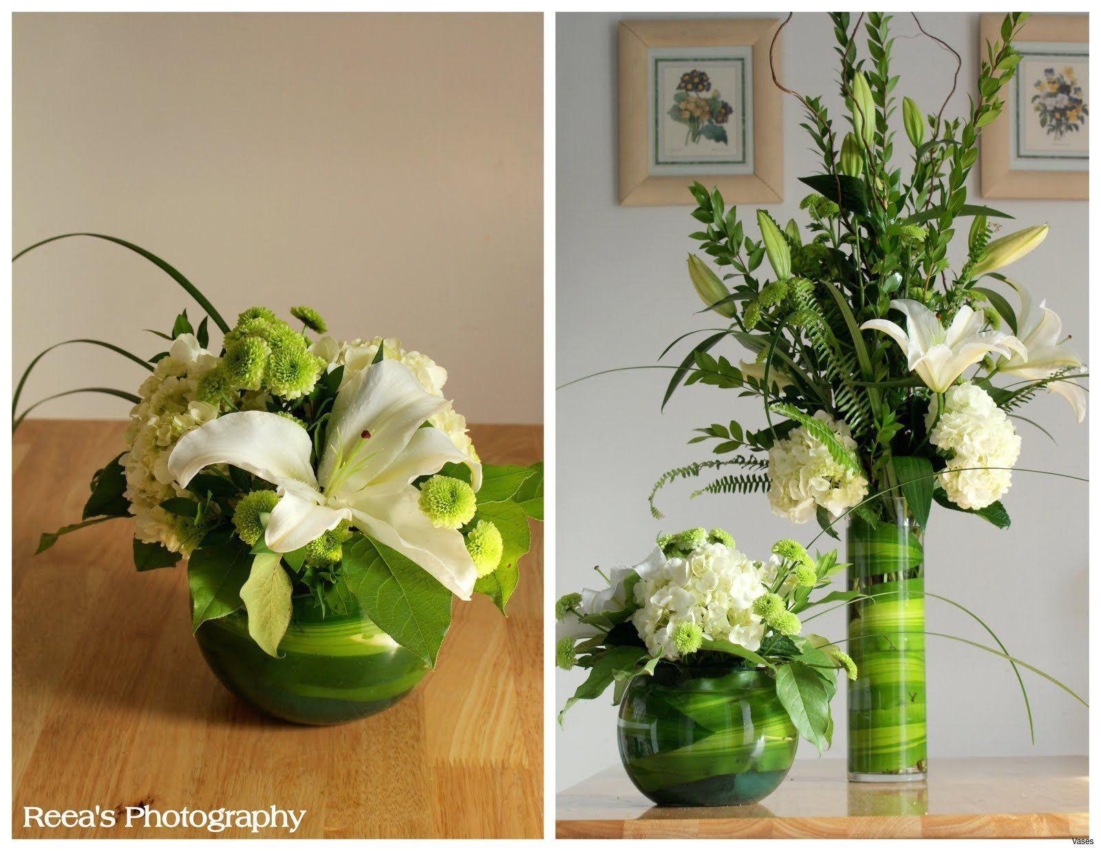 23 Fabulous Stone Flower Vases