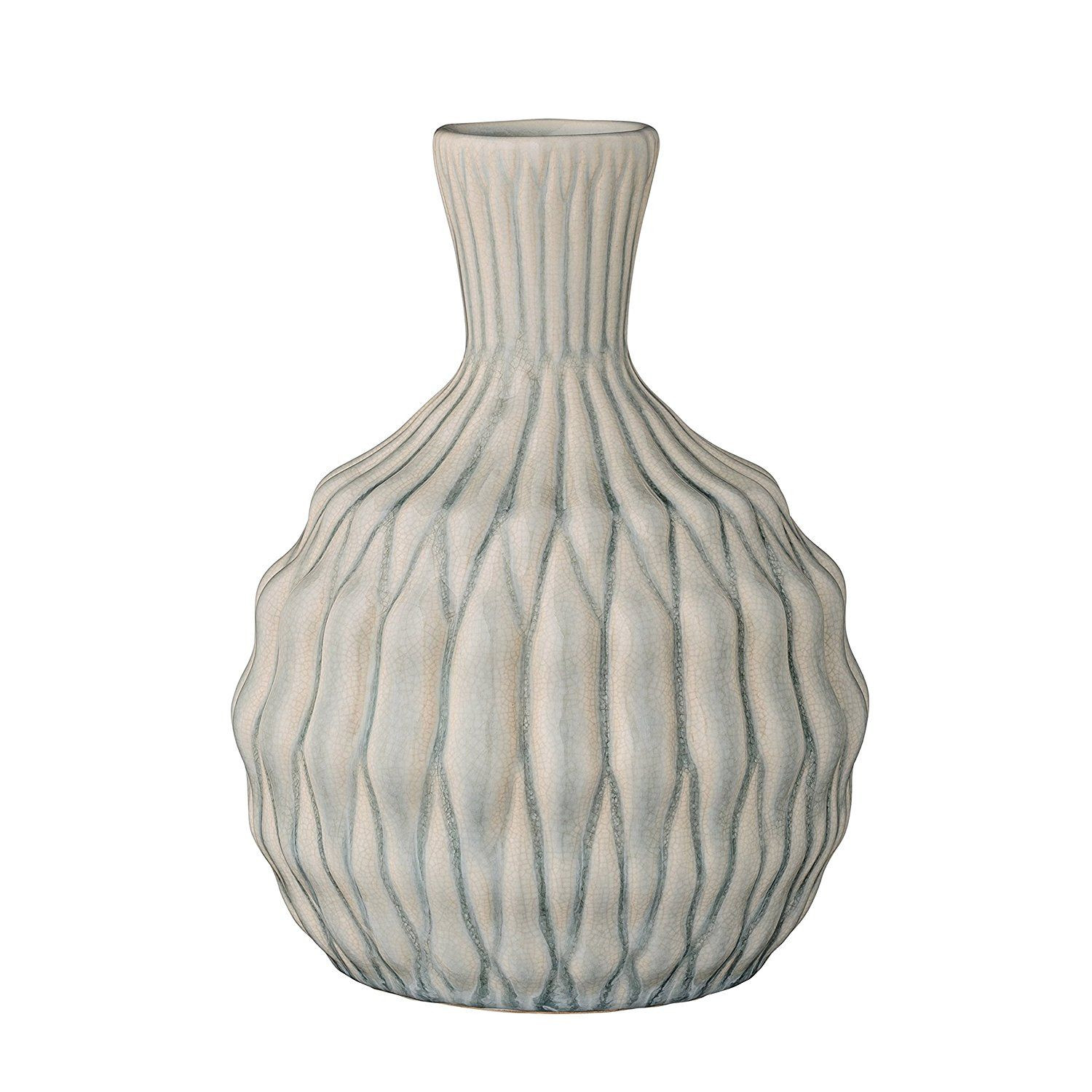 stony creek vases of short winter blue ceramic vase you can get more details by throughout short winter blue ceramic vase you can get more details by clicking on