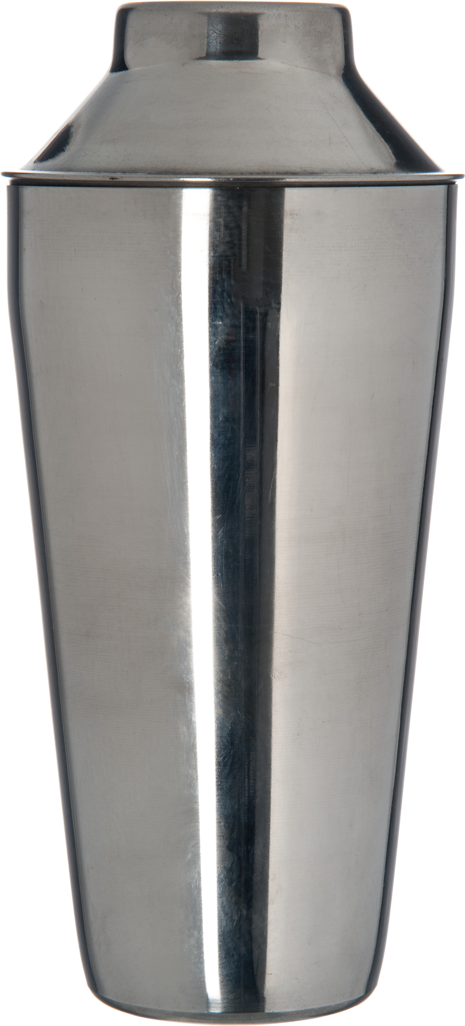 sugar mold glass vase inserts of enriched product listing intended for 266460