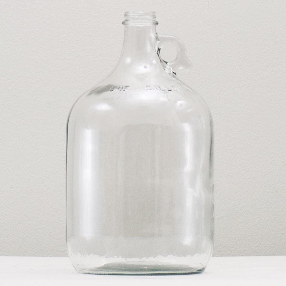 sugar mold glass vase inserts of https www northernbrewer com daily https www northernbrewer regarding 7009 1 gallon clear glass jug f94260bd 4654 42c1 88f5 4b0f5ce43b7a v1525292467