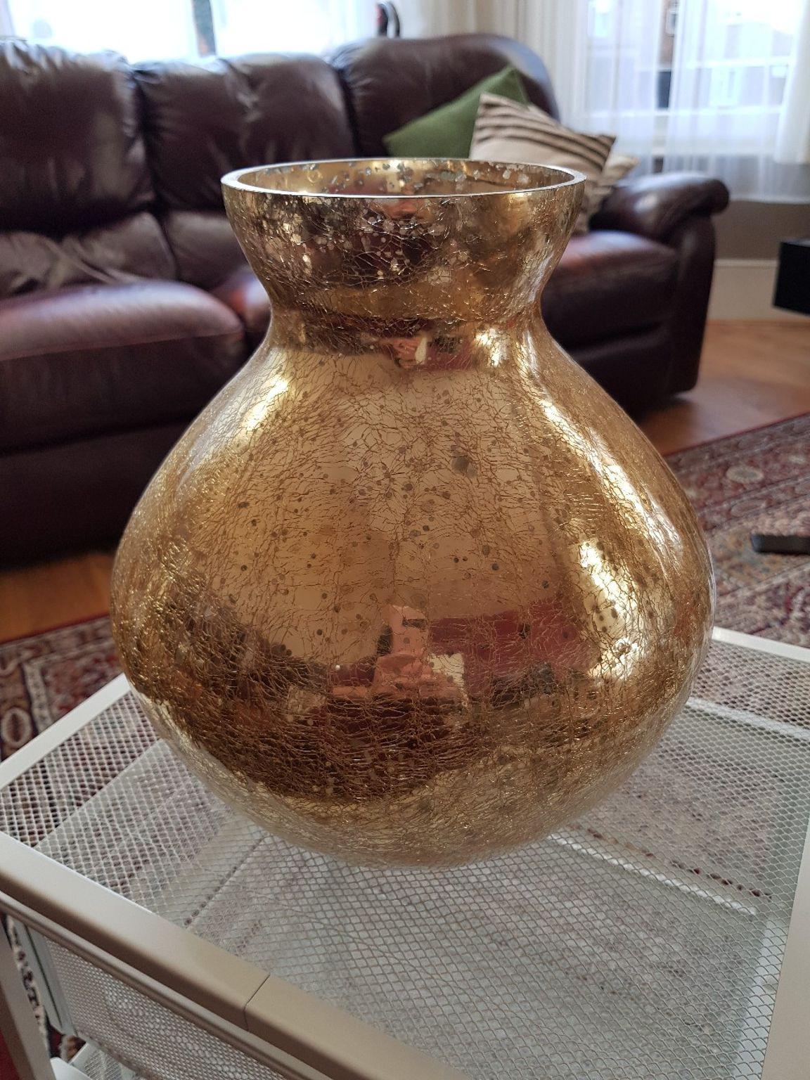 supreme alphabet vase of https en shpock com i w6y5ejddez95bomo 2018 09 25t150853 within vase 30fde15a