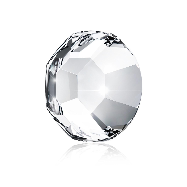 swarovski crystalline vase of a cosmetics oprema i kozmetika za frizerske i kozmetiake salone throughout item