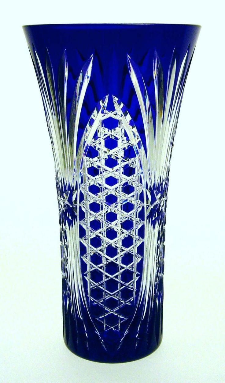 17 Lovable Swarovski Vases Sale 2021 free download swarovski vases sale of 971 best blue images on pinterest cobalt blue dish sets and blue with blue vase lead crystal vase of finest quality handmade in europe unique