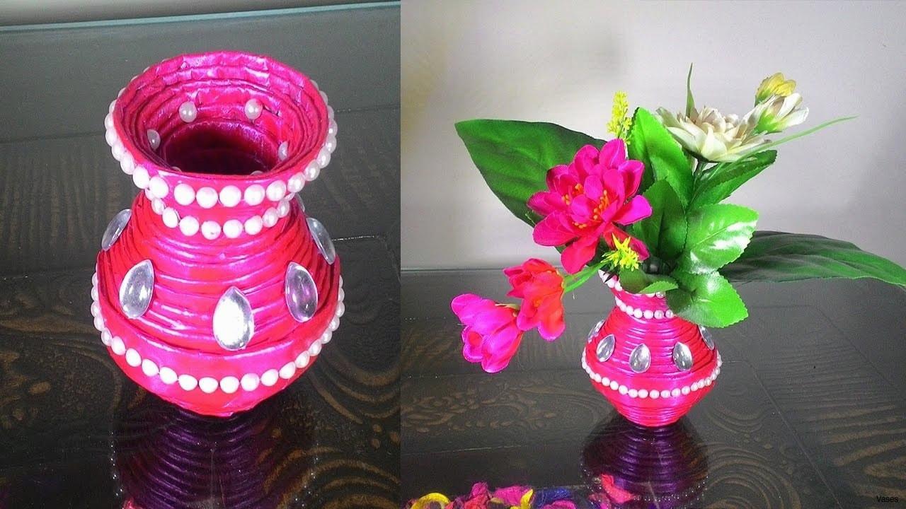 tabletop vases of 5 awesome pink flower vase pictures best roses flower regarding awesome craft flower vase inspirational craft decoration ceramic lotus leaf of 5 awesome pink flower vase