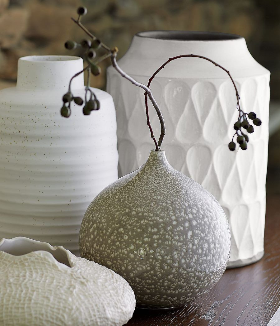 Tabletop Vases Of Decor Spotlight A Vase for Every Price Range Contemporary Vases Throughout Decor Spotlight A Vase for Every Price Range