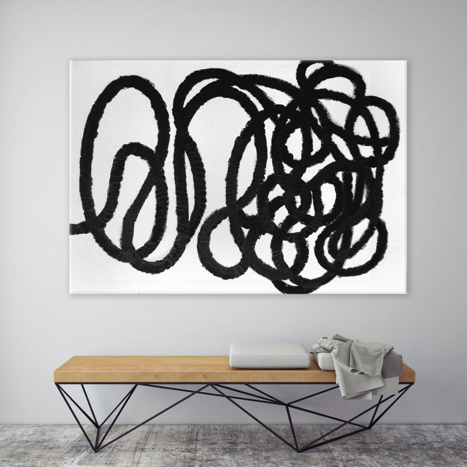 tall acrylic vases of large wall art pieces new living room vases wholesale new h vases for large wall art pieces beautiful wall art minimalist black and white modern abstract canvas of large