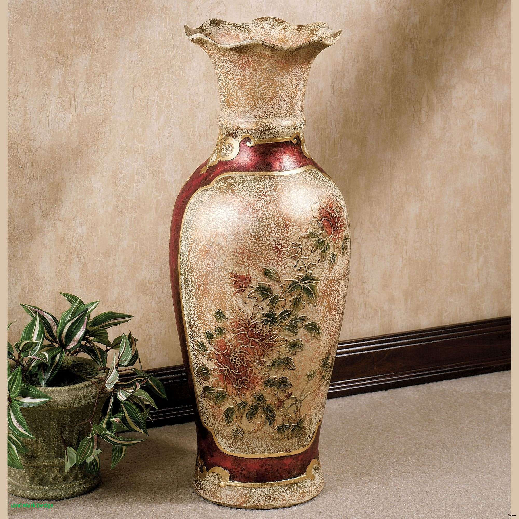 21 Fabulous Tall asian Floor Vases