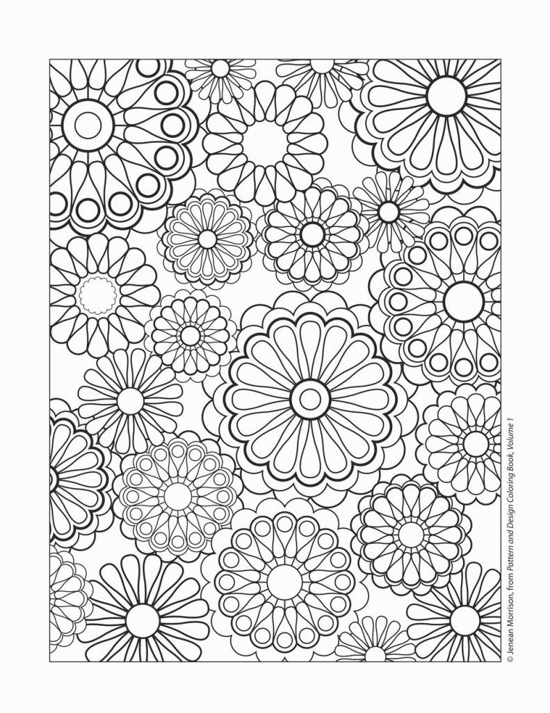 Tall Black Glass Vase Of Luxury Cool Vases Flower Vase Coloring Page Pages Flowers In A top I Throughout Cool Vases Flower Vase Coloring Page Pages Flowers In A top I 0d